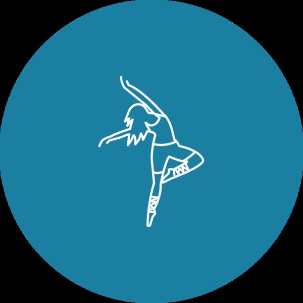 icon_kurs_jazzdance