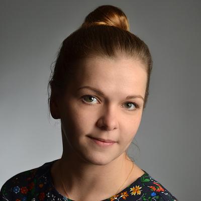 Anika Wollnik