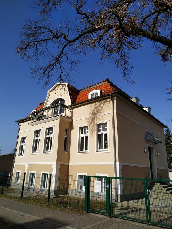 Musikschule_Waldstraße_5